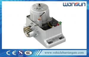 China Échauffement automatique de glissement de moteur électrique de porte avec le mode numéro 4 on sale