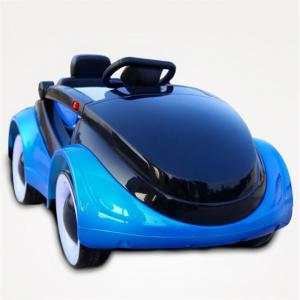China Hebei manufacturer kids electric toy car for baby battery toy car factory price on sale
