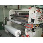 O PVC cobre folha oca dos PP da linha/grade da extrusão que faz a máquina