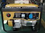 Gerador da gasolina com motor QF2500 de Subaru