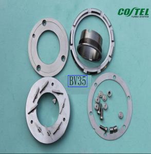 China Turbocharger VNT Nozzle Ring  Alfa-Romeo Fiat Lancia Nozzle Ring Opel Vauxhall 1,3 JTD / CDTi 54359700014 54359880014 on sale