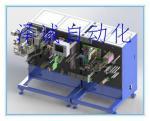 6 PPM Automatic Lamination Machine