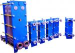 Gasket Plate Heat Exchanger/Soldering Plate Heat Exchanger-World Leader Of Energy-Saving Products & Services