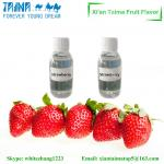 Strawberry Flavor for E Liquid, Strong Concentrated Liquid Flavor