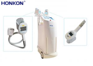 China Slimming Machine Cryolipolysis Equipment For Body Slimming Non Surgical Fat Reduction wholesale