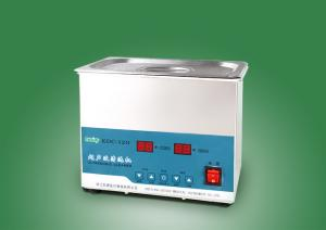 China 800W 62 liter ultrasonic cleaner industrial cleaning machine on sale