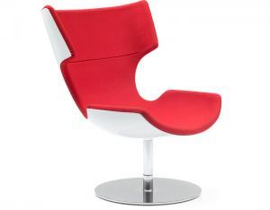 China boson lounge chair on sale
