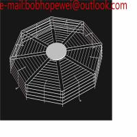 Fan Cover Motor Fan Guard 70mm/air-condition cover/Fan Grill Protector Finger Guard Cover/fan guard grill cover