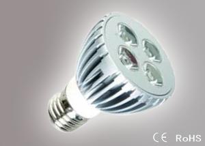 China Par20 Led Bulb 6W in Led GU10 Bulbs,Led E27 Bulbs and Led B22 Bulbs on sale