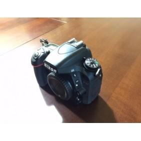 China Nikon D750 24.3 MP Digital SLR Camera on sale