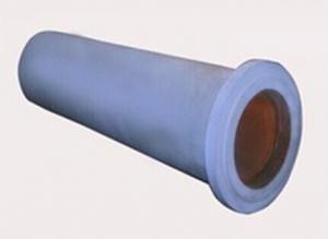 China Stern tube,bush,liner,stern shaft,intermediate shaft on sale