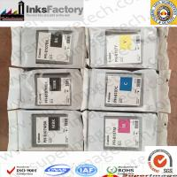 China Ink Cartridges/Ipf671/Ipf771/Ipf781/Ipf786 Ink Cartridges for Canon Pfi-8107 on sale
