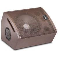 """Unique High End 500W Coaxial Stage Monitor 8 Ohms 10"""" Eminence Coax Speakers"""