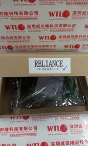 China Reliance 0-51811-1 in stock  COMPETITIVE PRICE on sale