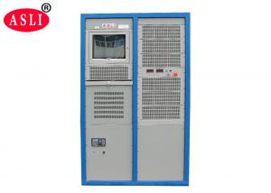 Quality Trunnion Isolation Vibration Test Equipment , High Frequency Vibration Tester for sale