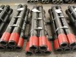 API 5CT CASING PUP JOINT FOR OILWELL