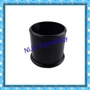 China Outlet Seal Circle Rubber Gland Bush Goyen Valve Repair Kit G690864 G690103-2 CAC45FS010 RCAC45FS on sale