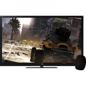 China Sony BRAVIA XBR-65HX929 65-inch 3D TV on sale