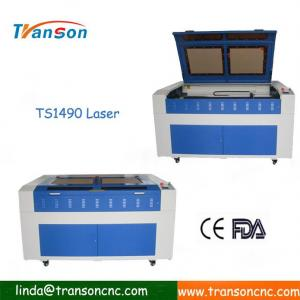 China UAE laser cupcake wrapper machine on sale