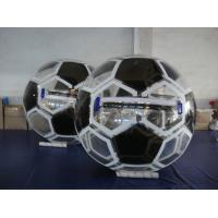 HOT SELLING inflatable-ball-suit, roll-inside-inflatable-ball,inflatable human ball