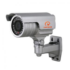 China Caraca 1200tvl weatherproof IR camera, CW-36CS on sale