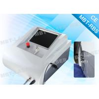 Healthy Spider Veins Facial Vascular Lesions Removal Machine Continuation And Pulse