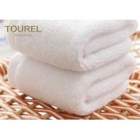 Micro Fiber Sublimation Terry Hand Towels For Hotel Gym Yoga Bath Beach