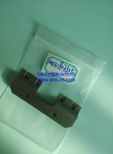 China 104131803505 Tape cutter AVK3 AI PARTS on sale