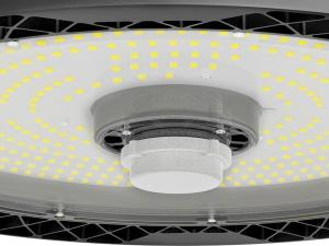 China IP66 Moduer Waterproof Led Flood Lights 120° Bean Angle SMD 5050 140LM/W 1440W on sale