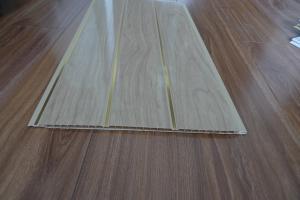 China Waterproof Honeycomb Ceiling Panels , Bathroom Ceiling Cladding Panels on sale