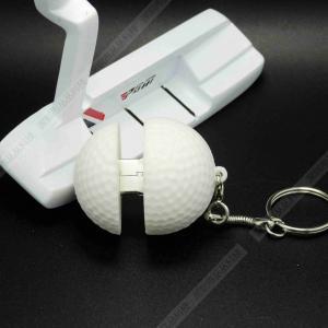 China OEM Cartoon USB Memory Drive USB Flash Memory U flash  drive . on sale