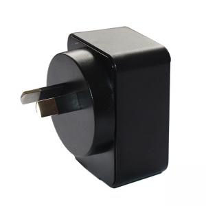 China AC 220V 230V 240V 50Hz DC 3.5V 3.6V 6V 9V 13.5V 24V 300mA 500mA USB Adaptor on sale