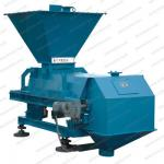 weigh belt feeder manufacturer