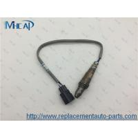 China Dissolved Auto Parts Oxygen Sensor 4 Wire 89467-02030 For Toyota Corolla on sale