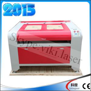 China 1200*900 low price and Ruida control Laser cutting machine for cheap eyeglass frame on sale