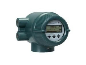 China AXFA14G general use Magnetic Flow Meter Remote Converter AXFA14C explorsion proof  AXFA14G-D2-41 on sale