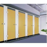 high quality wet area phenolic toilet cubicles door