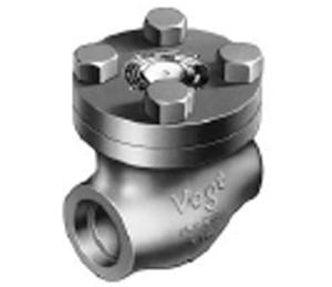 China Swing Check Valve 2000psi on sale