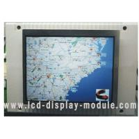 5.7 Inch TFT LCD Module QVGA 480*272 with 18 bit RGB interface for GPS