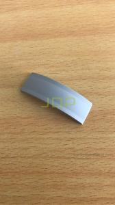 China Ultrasound Probe Lens for PHILIPS C5-2 Series on sale