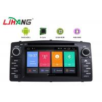 Free Map Sd Card Android Car DVD Player Dashboard 3G WIFI For BYD F3