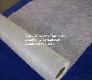 China fiberglass, fiber glass chopped strand mat,csm450 on sale