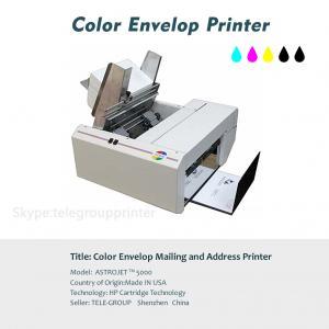 Color envelop printerinkjet astro aj5000for customizing envelop color envelop printerinkjet astro aj5000for customizing envelopgreeting card mailing and addressing envelop m4hsunfo