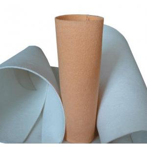 China Four Color Paper Machine Clothing/ Polyester Forming Belt/Dryer Cloth/Press Felt on sale