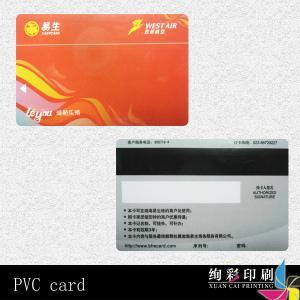 China Карты ПВК пробела панели царапины выбивая преданность, смарт-карту здравоохранения on sale