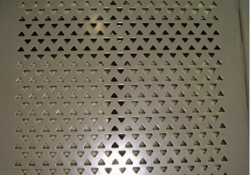 Decorative Sheet Metal Panels for remodeling ceiling , wire mesh ...