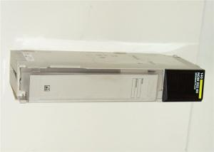 China SCHNEIDER 140NOC78100 Programmable Automation Controller Communicating Module on sale