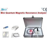 Professional quantum resonance magnetic analyzer sub-health machine (36 Analysis Items)