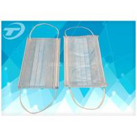 3m surgical face masks disposable
