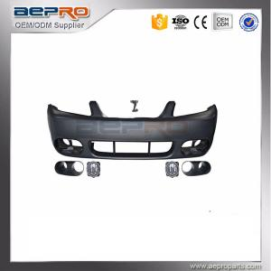China OEM Plastic Precision Injection Mould Process Auto Part High Precision Auto ABS Plastic Mould on sale